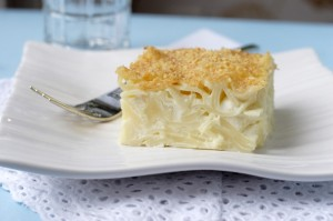 cheese-kugel-635x423