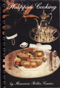 PhillipineCooking_cover